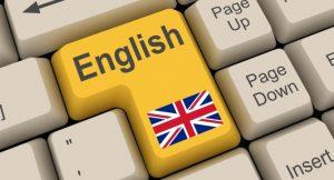 greiti anglų kalbos kursai